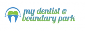 best surrey dentist