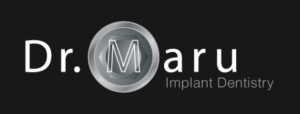 surrey dental implants logo